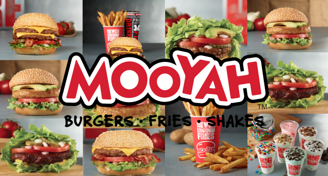 MOOYAH on TangoTab