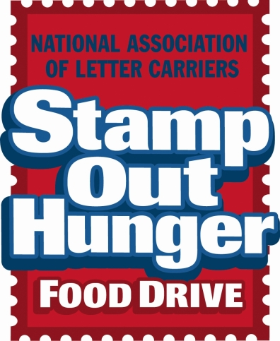 TangoTab and Stamp Out Hunger