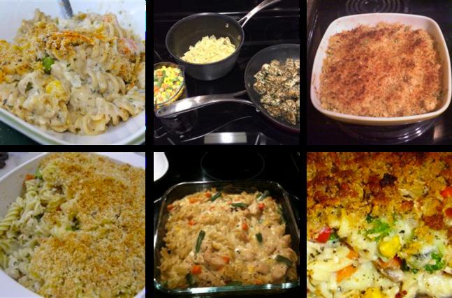 Chicke and Pasta Recipe.jpg